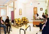 s Clinic 5ghgfd