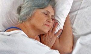 درمان غیر جراحی آرتروز مفصل شانه