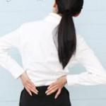 توصیه هایی برای درمان آرتروز کمر