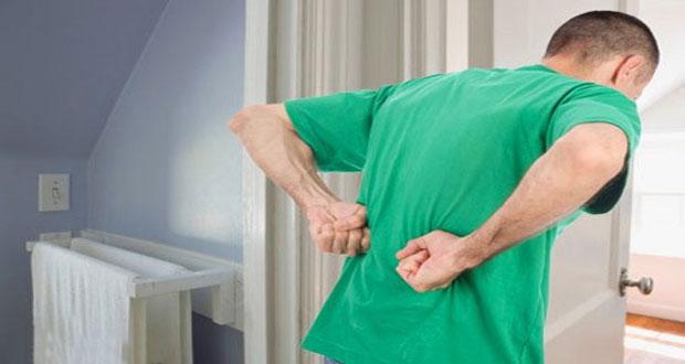 بیماری-سیاتیک