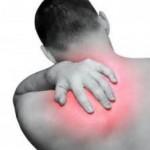 علامت های دردهای عضلانی