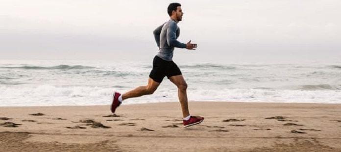 تمارین ورزشی برای افراد مبتلا به تنگی کانال نخاعی