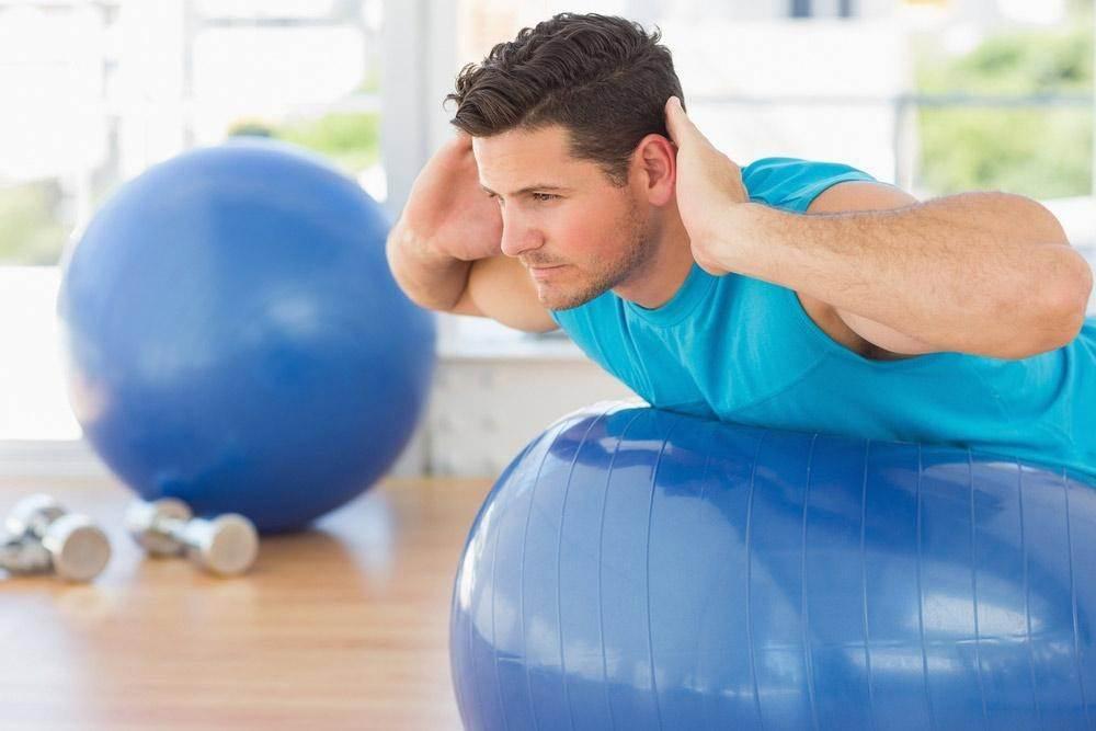 حرکت و ورزش