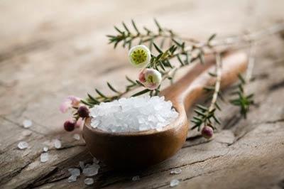 درمان خانگی آرتروز گردن با طب سنتی، گیاهان دارویی