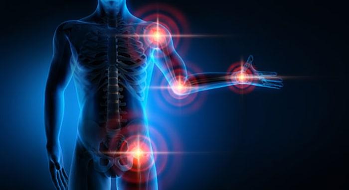 خطرات پوکی استخوان چیست؟