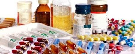 دارو برای درمان شکستگی شانه