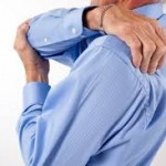 ورزش درمانی شانه درد