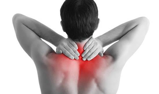 درد گردن و شانه چپ و راست؛ علت، علائم و درمان
