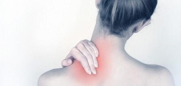 درمان روماتیسم مفصل شانه(آرتریت روماتوئید)