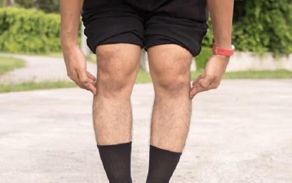 درمان پای پرانتزی با کلسیم، ماساژ ، حرکات اصلاحی، وسایل ارتوپدی