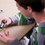 دیابت و اختلالات مجاری ادراری