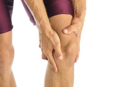 زانو-درد-آرتروز