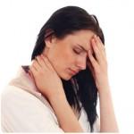 فیزیوتراپی در درمان دیسک گردن و گردن درد