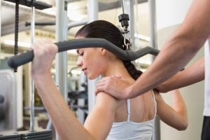 مراقبت های بعد از جراحی شانه(آرتروسکوپی)برای تقویت مفصل و تاندون