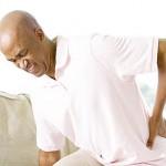 درمان درد لگن با لیزر