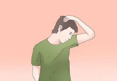 آرتروز روماتوئید گردن؛ علت ، علائم و درمان