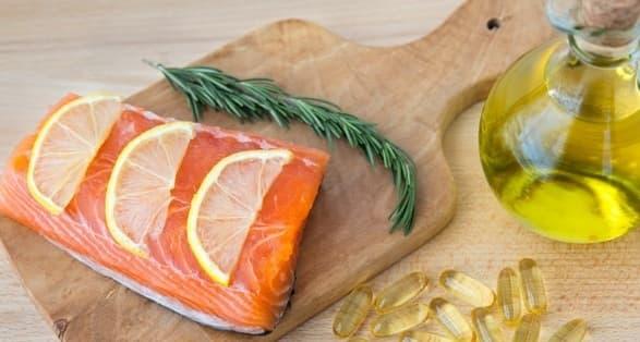 ویتامین دی برای درمان پوکی استخوان