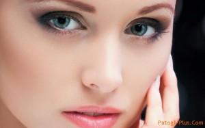پوست-و-مو-زیایی