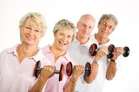 پوکی-استخوان+ورزش