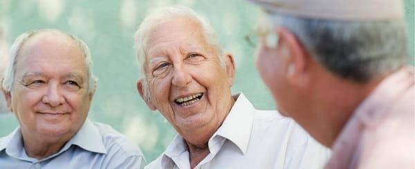 پیری از علت ای پوکی استخوان