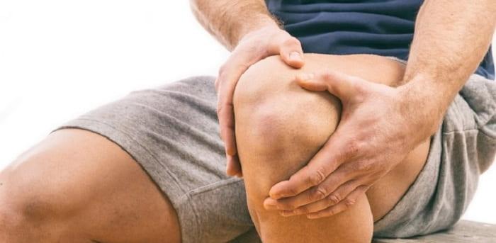 چه کسانی در معرض زانو درد هستند؟