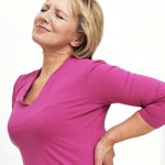 کمر درد عصبی چیست