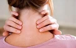 گردن-درد5