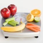 مشکلات ستون فقرات به علت اضافه وزن