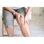 علائم و تشخیص آرتروز زانو