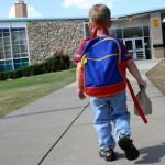 کمر درد کودکان و درمان آن