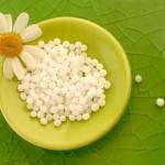 درمان کمردرد به کمک هومیوپاتی