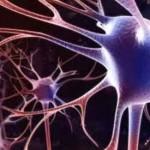 درمان درد های عصبی
