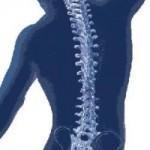 تنگی کانال نخاعی  ؛ علل و درمان