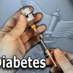 دیابتی ها براساس نوع دیابت خود برای روزه داری اقدام کنند
