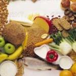 نقش تغذیه در بیماری پارکینسون