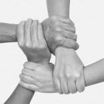 راههای درمان درد مچ دست