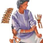 مراقبت های لازم در مبتلایان به پوکی استخوان