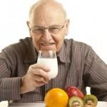 تغذیه و پوکی استخوان