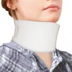 علائم و درمان رگ به رگ شدن گردن