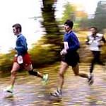 توانبخشی در دردهای عضلانی