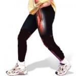 درمان و پیشگیری از کشیدگی عضلات کشاله ران