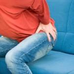 شایعترین علل درد مفصل ران