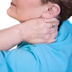 درمان بدون جراحی دیسک گردن