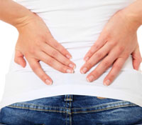 Back-Pain-Myths-and-Facts