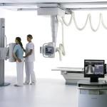رادیوگرافی یا عکس برداری چیست