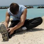 درمان پارگی مینیسک زانو: علت و علائم