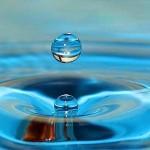 آب درمانی در کاهش درد زانو
