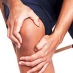 آرتروز زانو و راه های درمان