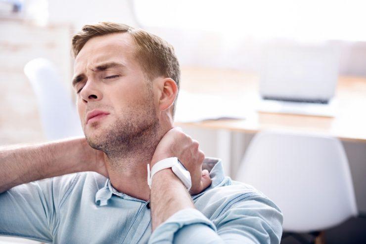 MRI سر و گردن به چه دلیل استفاده میشود