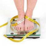 آرتروز و درد مفاصل به علت اضافه وزن